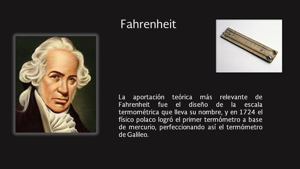 daniel gabriel fahrenheit s life and work Get complete details of famous inventor daniel gabriel fahrenheit biography, history, list of inventions, awards, photos, invention videos in edubillacom.