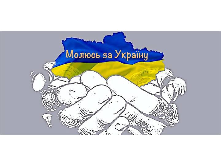 """""""Очевидно, что с Путиным договориться нельзя. Украине нужно вооружение"""", - экс-министр обороны Великобритании Фокс - Цензор.НЕТ 1536"""