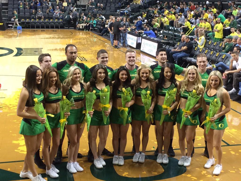 Oregon Cheerleading (@OregonCheer) | Twitter