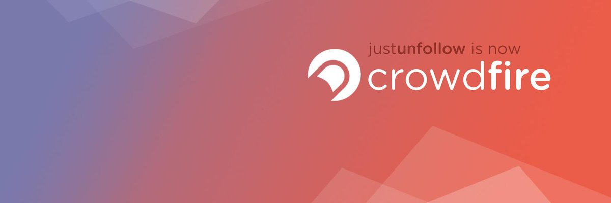 Ladies and gentleman -  Introducing @CrowdFire - Biggest social media marketing tool with 10million users & growing. http://t.co/gYC4682MEC