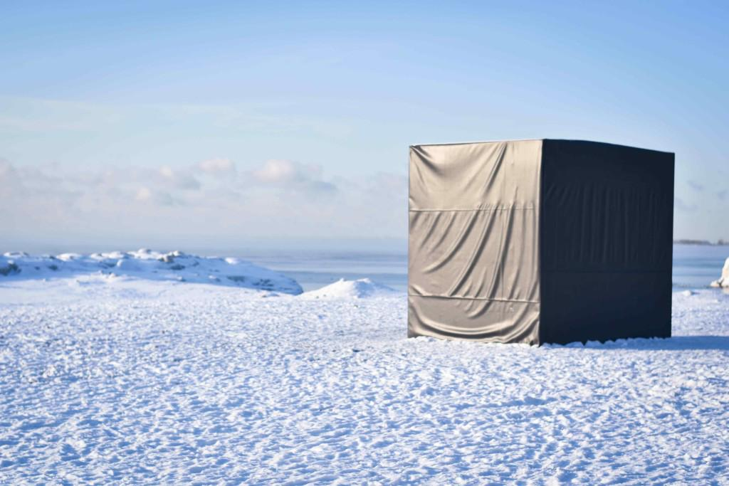 Hey #Toronto, have you checked out #WinterStations yet? http://t.co/PhHxQviDKp http://t.co/7g7aCkYWNR