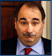 David Axelrod said Obama lied about his religion, media silent
