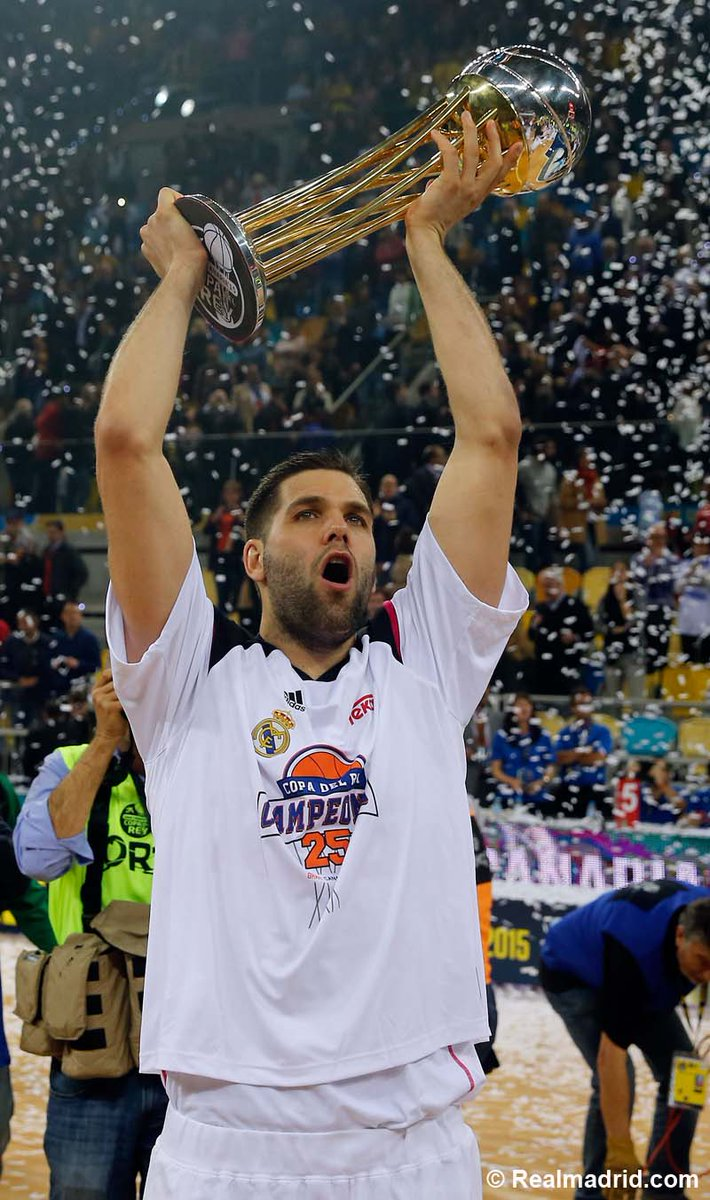 Copa del Rey 2015 B-esfdnIcAAX1iO