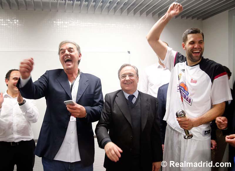 Copa del Rey 2015 B-ev7EvIMAAce0h