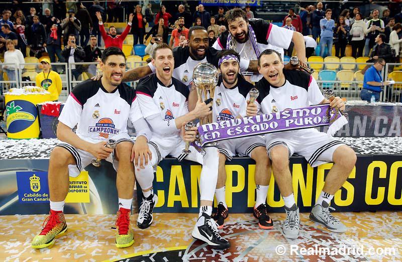 Copa del Rey 2015 B-ev7KTIgAAcSx_