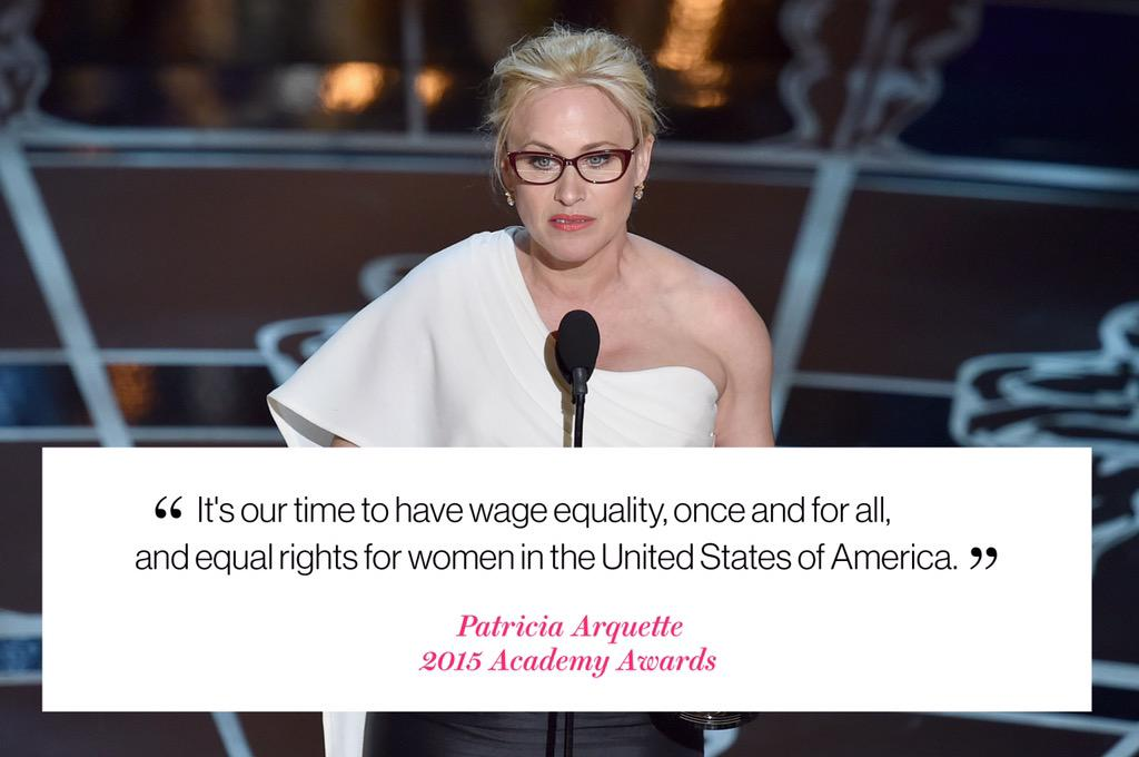 Feminist Quotes From Famous Actresses Lena Dunham, Emma Watson, Mindy Kaling