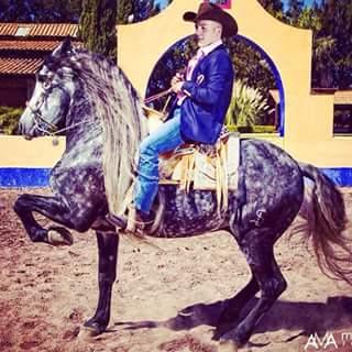 da8f40415901c Debajo del sombrero hay un hombre ranchero k kon o sin dinero es todo un  caballero  ) amo a ....... Pancho Urestipic.twitter.com HRM53Tfgwi