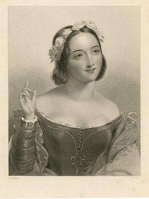 Susanna Shakespeare (@SusannaShakesp1) | Twitter