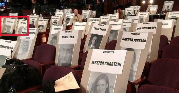Actuación >> The Oscars 2015 [22/02/15] - Página 4 B-fWnoRCAAA51a7