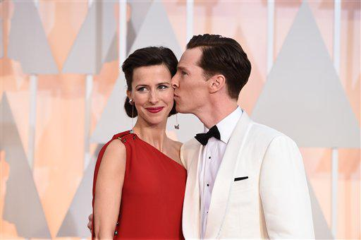 @cumberbatchweb this is a cute one http://t.co/CAobyuDVV5