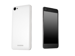 [ニュース] マウスが「Windows Phone」スマホの開発を表明、LTE対応でSIMフリー http://t.co/94J4M0RHyA http://t.co/MfPTUJ3Txt