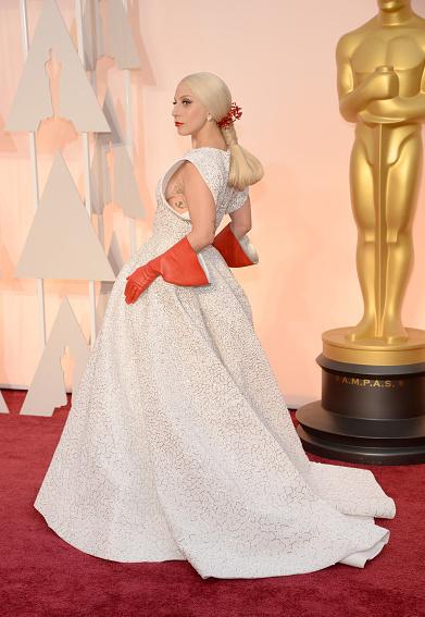 Actuación >> The Oscars 2015 [22/02/15] B-fbliBIYAAVdhj