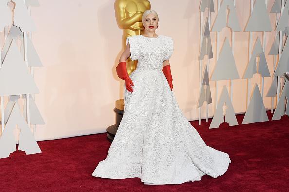 Actuación >> The Oscars 2015 [22/02/15] B-fcQ4bIcAAp2cr