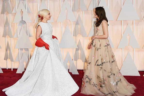 Actuación >> The Oscars 2015 [22/02/15] - Página 5 B-fdWCYIAAAZaCW