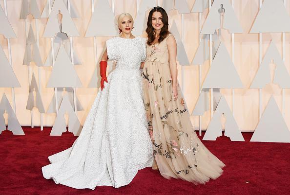 Actuación >> The Oscars 2015 [22/02/15] - Página 5 B-fdWVHIEAA1nfE