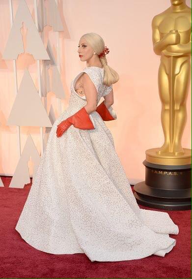 Actuación >> The Oscars 2015 [22/02/15] - Página 5 B-fe8RMCUAAfKeF