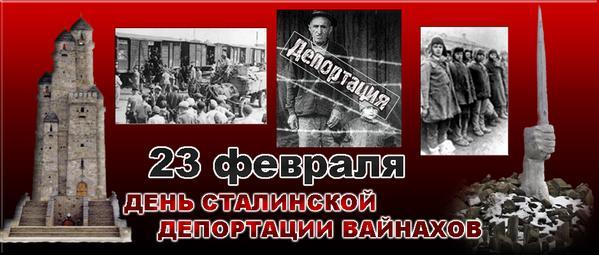 Руководство России вряд ли вообще признает свою неправоту: по их мнению, плохо делает кто-то другой, но не они, - глава МИД Литвы - Цензор.НЕТ 9062