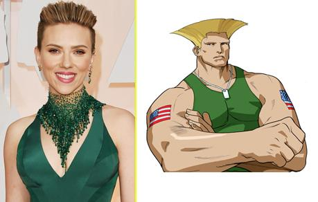 Who wore it best? Fight! http://t.co/iEU6C9DIeb