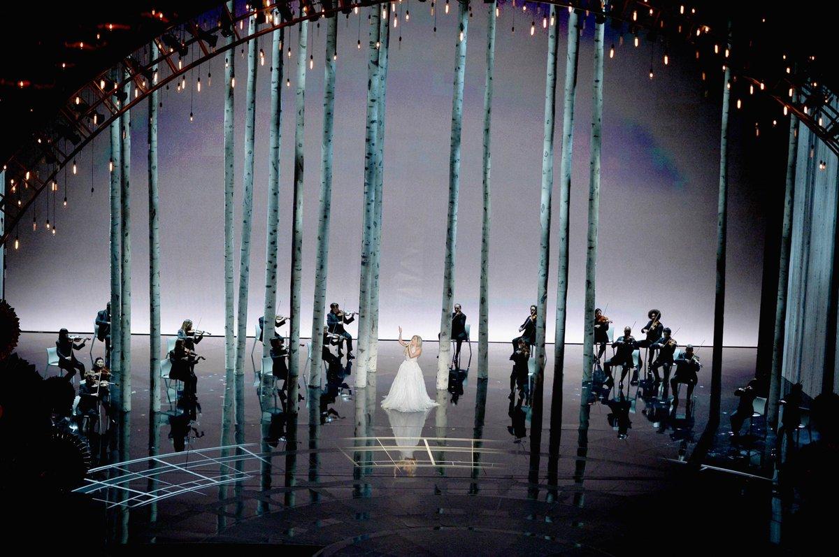 Actuación >> The Oscars 2015 [22/02/15] B-gJLzTCAAAcFYI