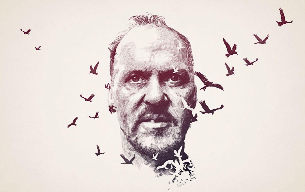 "Il Film ""Birdman"" trionfa ai Premi Oscar 2015"