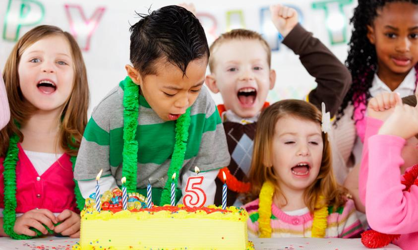 CBeebies GrownUps on Twitter BeckyxBatty Our birthday team – Cbeebies Birthday Cards Times