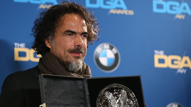 """""""Mis compatriotas en #México, ruego que encontremos el gobierno que nos merecemos"""": #Iñárritu http://t.co/ewEb03Bus4 http://t.co/dNYmS8oF9t"""