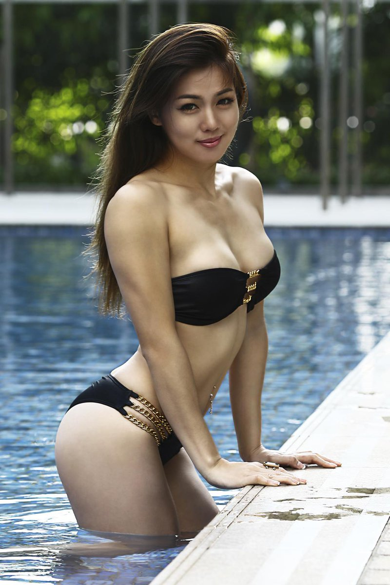 asian single women in big stone county Top 1000 ladies asiandatecom presents the very best of chinese, philippine, thai and other asian profiles seeking foreign partner for romantic companionship.