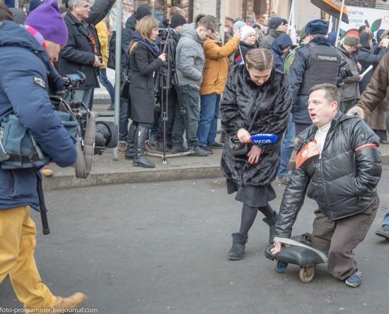 Террористы накапливают силы и бронетехнику в Донецке, Ясиноватой и Иловайске, - ИС - Цензор.НЕТ 120