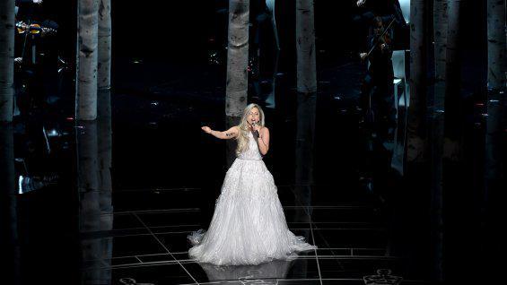 Actuación >> The Oscars 2015 [22/02/15] B-glAX_IIAA_ORy