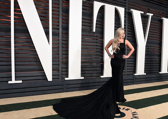 Actuación >> The Oscars 2015 [22/02/15] B-gxA9HCUAARVYP