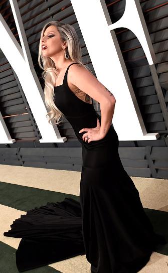 Actuación >> The Oscars 2015 [22/02/15] B-gxAskCMAALp0n
