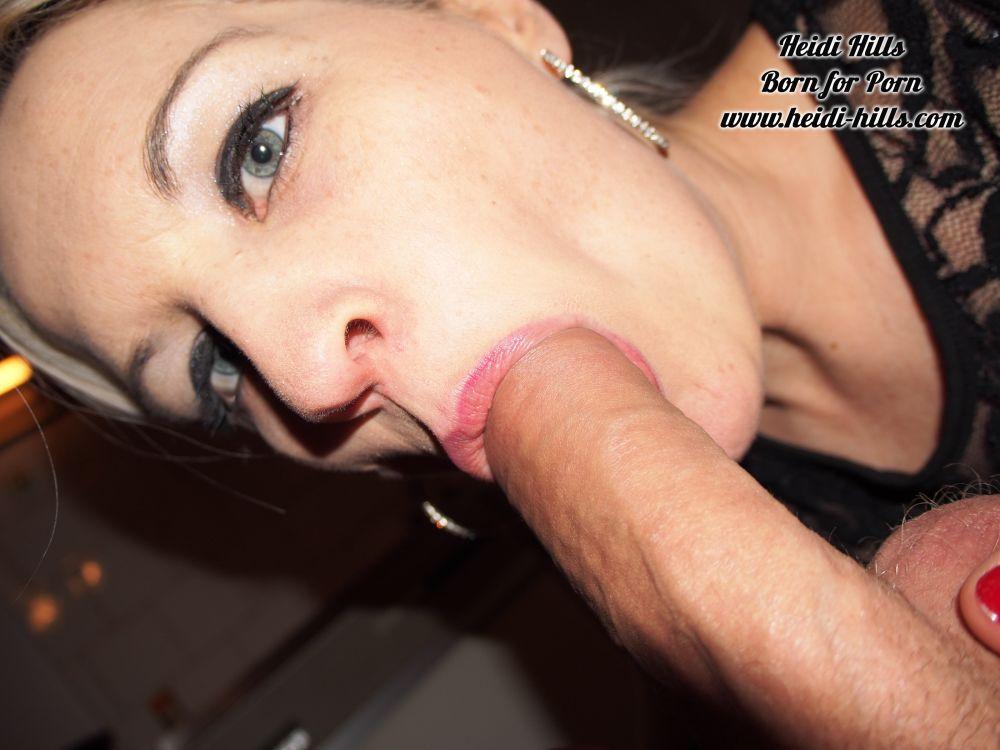 Hot italian girls sekx