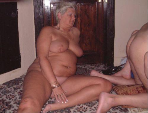 Casey nezhoda nude pictures