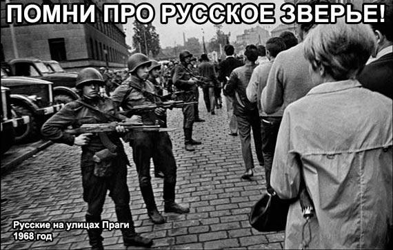 """После полуночи нарушений """"режима тишины"""" не зафиксировано, - представитель штаба АТО - Цензор.НЕТ 6785"""