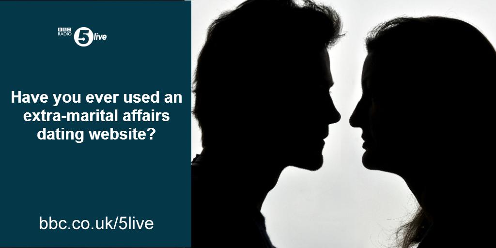 Marital affairs uk
