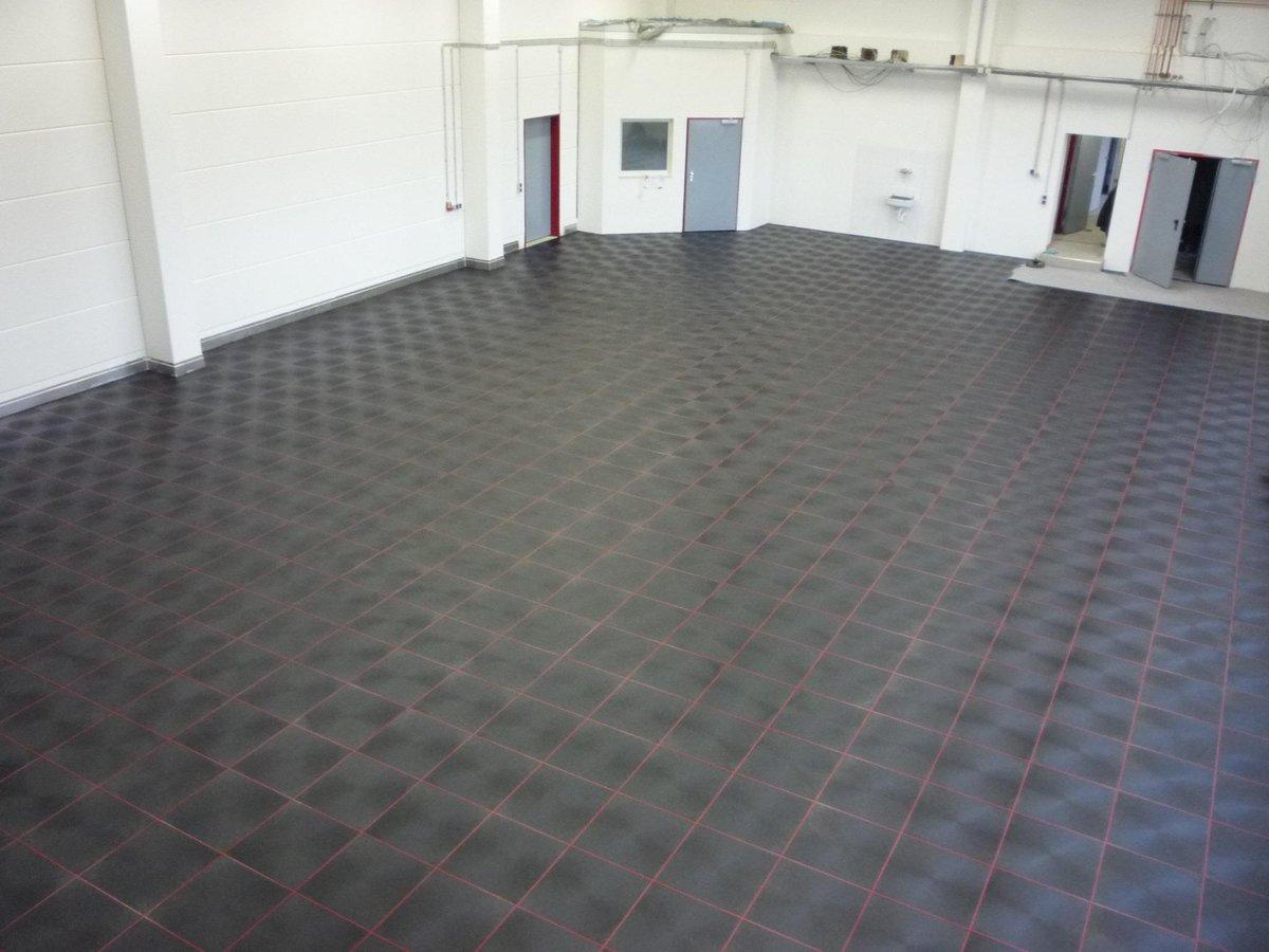 Horeca Vloeren Keuken : Keukenvloer en horecavloer smit vloersystemen bv bekijk onze