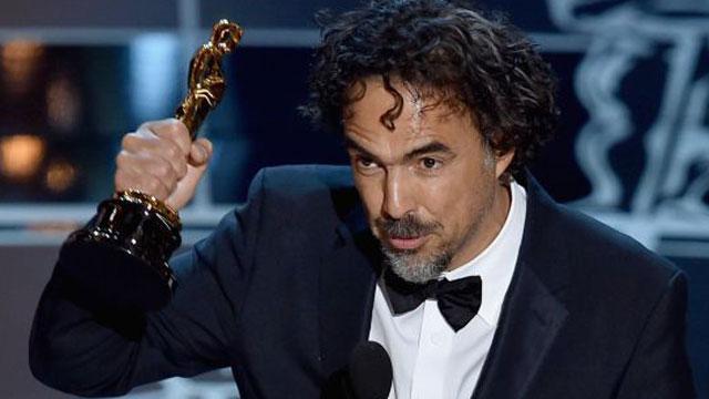 6 razones que demuestran que los Óscar son los nuevos Goya | The Idealist