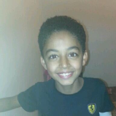 سلطات البحرين تعتقل االطفل مهدي محمد جعفر (١١ سنة) من منطقة  #بني_جمرة بعد تسليمه احضارية #Bahrain #byshr http://t.co/d5dH9fyLCz