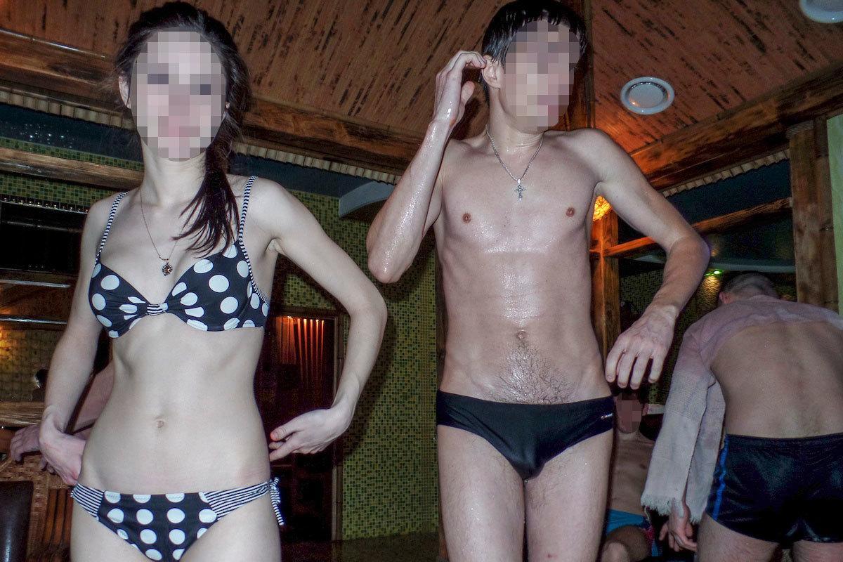 Sriti jha naked sexy girls photos abuse