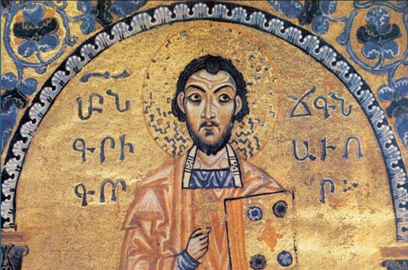 Siete cosas que no sabías del primer Doctor de la Iglesia nombrado por el Papa Francisco