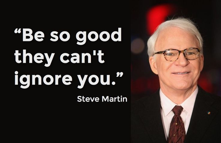 #motivationmonday http://t.co/xLtUECPjrv