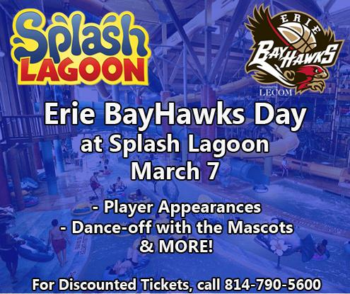 picture about Printable Splash Lagoon Coupons called Splash lagoon erie pa discount coupons / Publications that include freebies