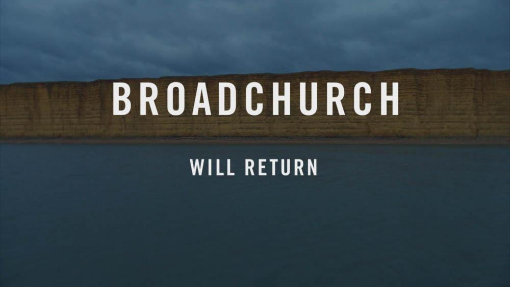 Confirmed: ITV commissions a third series of Broadchurch. Full details >  http://t.co/B7CUJzU9CV http://t.co/InnlFaJovK