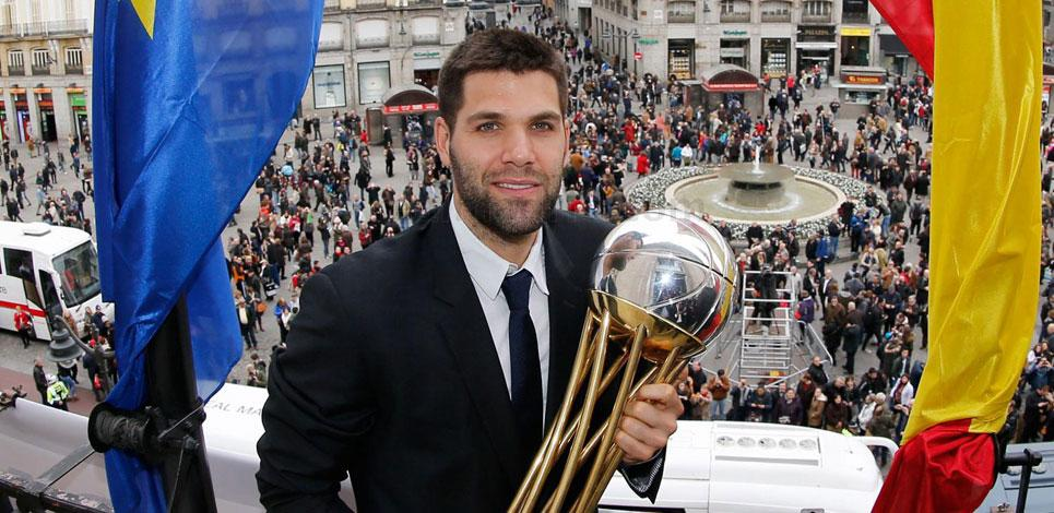 Copa del Rey 2015 - Página 2 B-jLFGZCcAAe62U