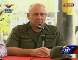 Gobierno de Nicolas Maduro. - Página 6 B-jhdD5IQAApvzD