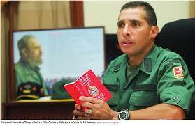 Gobierno de Nicolas Maduro. - Página 6 B-jhdN1IgAAJ2eG
