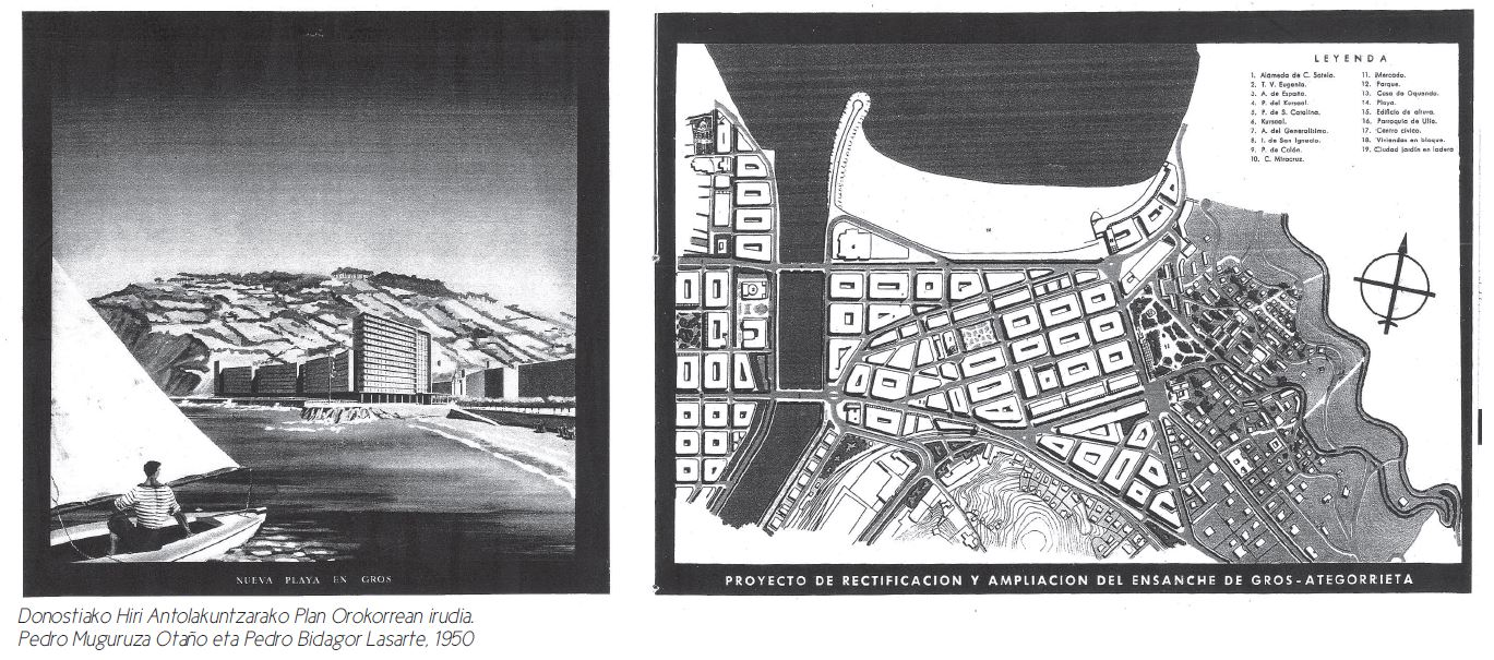 2015 6 24 surf arkitektura eta hirigintza surf for Escuela arquitectura donostia