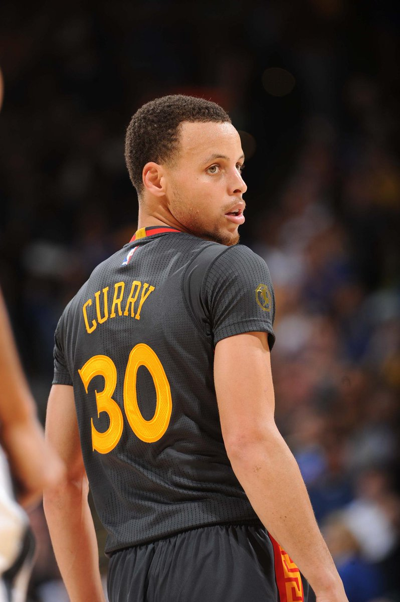 competitive price 09e5d 419be Golden State Warriors on Twitter: