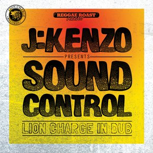 Exclusive mix for the @REGGAEROAST crew @lioncharge https://t.co/2vYYYSgmpG http://t.co/iZZULRLumQ
