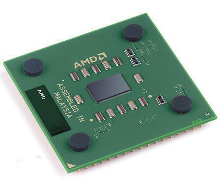 amd athlon 64 processor 3000 драйвера